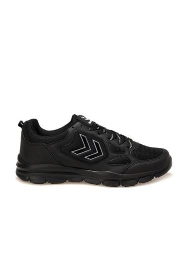 Hummel Ayakkabı Crosslite Iı 212608-2042 Siyah